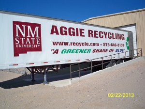 Recycling Center Semi Trailer 022213 AGL 008